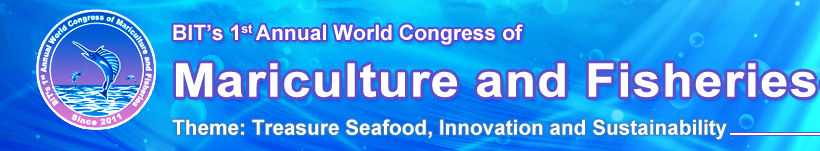 питание 2nd Annual World Congress of Mariculture and Fisheries (WCMF 2013) ..jpg